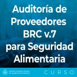 Caja Auditoria de Proveedores