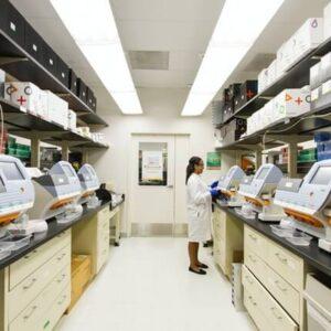 diagnostic lab interior 1 1 1 1 1 1 1 1 1 1 1 1 1 1