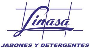 LOGO LINASA 1