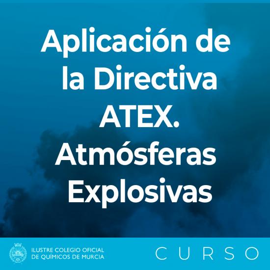 Caja ATEX.1