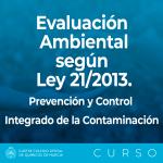 Caja Evaluacion Ambiental Ley 21 2013