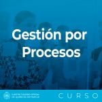 Caja Gestion por Procesos