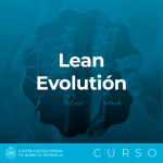 Caja Lean evolution rev1