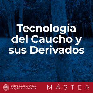 Caja Master Tecnologia del Caucho rev1