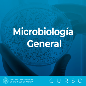 Caja Microbiologia General