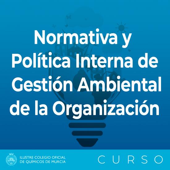 Caja Normativa y Politica Interna Gestion Ambiental1