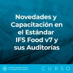 Caja Novedades IFS 1