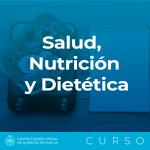 Caja Salud Nutricion y Dietetica 1