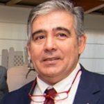 JUAN ALFONSO