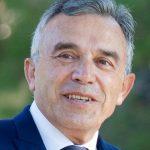 Manuel Artigao