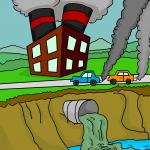 air pollution 3409934 1920