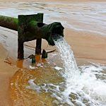 outfall 3491306 1280 1
