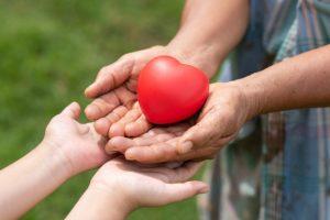 personas corazon goma 1150 18576 1