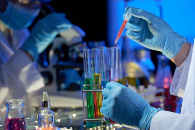 trabajo equipo dim modern lab 1098 18429