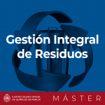 Caja Master GIR
