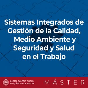 Caja Master Sistemas Integrados2