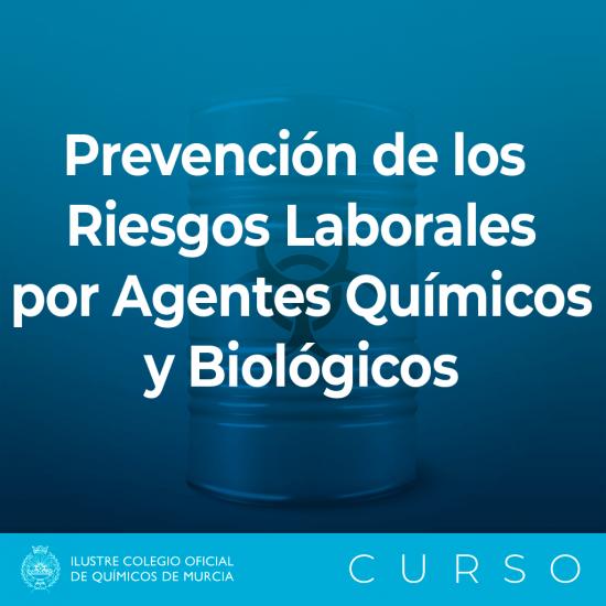 Caja Prevencio de los Riesgos AQB
