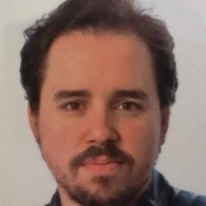 Juan Francisco de la Torre Bulnes
